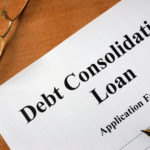 Why Are Debt Consolidation Loans So Popular?